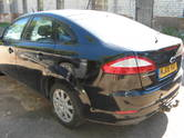Rezerves daļas,  Ford Mondeo, cena 3 000 €, Foto
