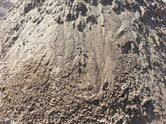Стройматериалы Песок, цена 1 €/м3, Фото