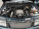 Rezerves daļas,  Audi 100, cena 450 €, Foto