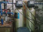 Santehnika Filtri un ūdens attīrītāji, cena 50 €, Foto
