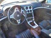 Rezerves daļas,  Alfa Romeo 159, Foto