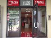 Стройматериалы Двери, дверные узлы, цена 1 134 €, Фото