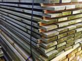 Būvmateriāli,  Kokmateriāli Dēļi, cena 0.50 €, Foto