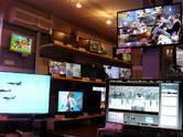 Televizori Kronšteini, stiprinājumi, cena 16.50 €, Foto