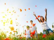 Veselība, skaistums,  Medicīniskie pakalpojumi Narkologs, Foto