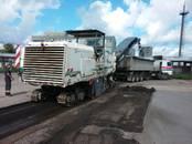 Būvdarbi,  Būvdarbi, projekti Ceļu būve, Foto