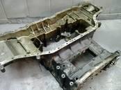 Ремонт и запчасти Шиномонтаж, ремонт колес, дисков, цена 20 €, Фото