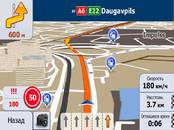 GPS navigācija Navigatori, cena 65 €, Foto