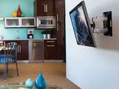 Телевизоры Кронштейны, крепления, цена 34 €, Фото