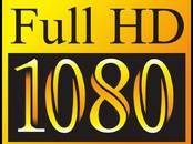 Televizori LED televizori, cena 259 €, Foto