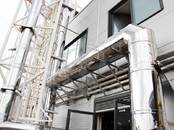 Строительные работы,  Отделочные, внутренние работы Системы отопления, цена 0.01 €, Фото