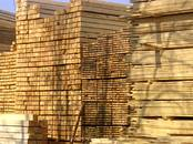Būvmateriāli,  Kokmateriāli Dēļi, cena 135 €, Foto
