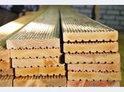 Стройматериалы,  Материалы из дерева Доски, цена 7.50 €, Фото