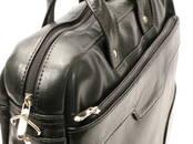 Часы, очки, сумки, Украшения, бижутерия Мужские сумки, барсетки, цена 78 €, Фото
