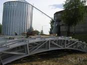 Būvdarbi,  Būvdarbi, projekti Angāri, noliktavas, cena 6 €, Foto