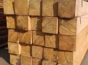 Būvmateriāli,  Kokmateriāli Brusas, cena 130 €, Foto