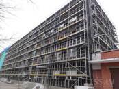 Būvdarbi,  Būvdarbi, projekti Angāri, noliktavas, cena 2.50 €, Foto