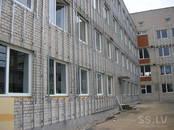 Строительные работы,  Строительные работы, проекты Ангары, склады, цена 3.50 €, Фото