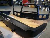 Rezerves daļas,  Jeep Wrangler, cena 500 €, Foto