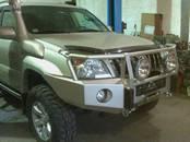 Запчасти и аксессуары,  Nissan Patrol, цена 850 €, Фото