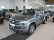 Запчасти и аксессуары,  Toyota Land Cruiser, цена 500 €, Фото