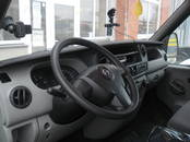 Аренда транспорта Грузовые авто, цена 10 €, Фото