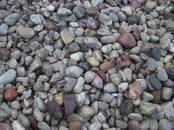 Būvmateriāli Šķembas, sasmalcināts akmens, cena 7.15 €/m3, Foto