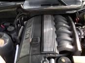 Rezerves daļas,  BMW 3. sērija, cena 250 €, Foto
