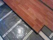 Santehnika,  Apkures aprīkojums, katli Grīdas apkures sistēmas, cena 14.50 €, Foto