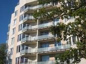 Dzīvokļi,  Rīga Centrs, cena 30 €/dienā, Foto