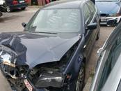 Запчасти и аксессуары,  BMW 3-я серия, цена 1 422.87 €, Фото
