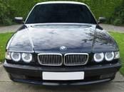 Запчасти и аксессуары,  BMW 7 серия, цена 50 €, Фото