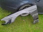 Rezerves daļas,  BMW 7. sērija, cena 50 €, Foto