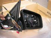 Запчасти и аксессуары,  BMW 5-я серия, цена 50 €, Фото