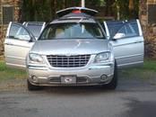 Rezerves daļas,  Chrysler Pacifica, cena 50 €, Foto
