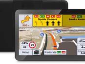 GPS навигаторы Навигаторы, цена 85 €, Фото