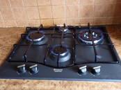 Бытовая техника,  Кухонная техника Плиты поверхности, Фото