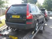 Запчасти и аксессуары,  Volvo V90, цена 7 000 €, Фото