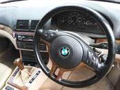 Rezerves daļas,  BMW 3. sērija, cena 7 €, Foto
