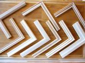 Būvmateriāli Logi, stikla paketes, cena 1.50 €, Foto