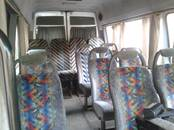 Перевозка грузов и людей,  Пассажирские перевозки Автобусы, цена 25 €, Фото