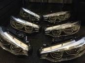Rezerves daļas,  BMW 7. sērija, cena 1 000 €, Foto