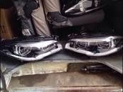Запчасти и аксессуары,  BMW 7-я серия, цена 1 000 €, Фото