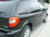 Запчасти и аксессуары,  Chrysler Grand Voyager, цена 200 €, Фото