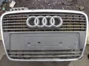 Rezerves daļas,  Audi A4, cena 50 €, Foto