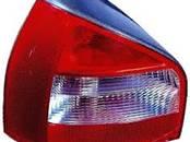 Rezerves daļas,  Audi A3, cena 35 €, Foto