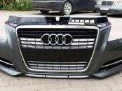 Запчасти и аксессуары,  Audi A3, цена 50 €, Фото