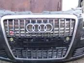 Rezerves daļas,  Audi A8, cena 50 €, Foto
