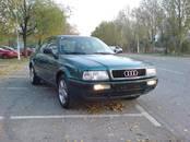 Rezerves daļas,  Audi 80, cena 50 €, Foto
