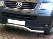 Rezerves daļas,  Volkswagen T5, cena 57 €, Foto